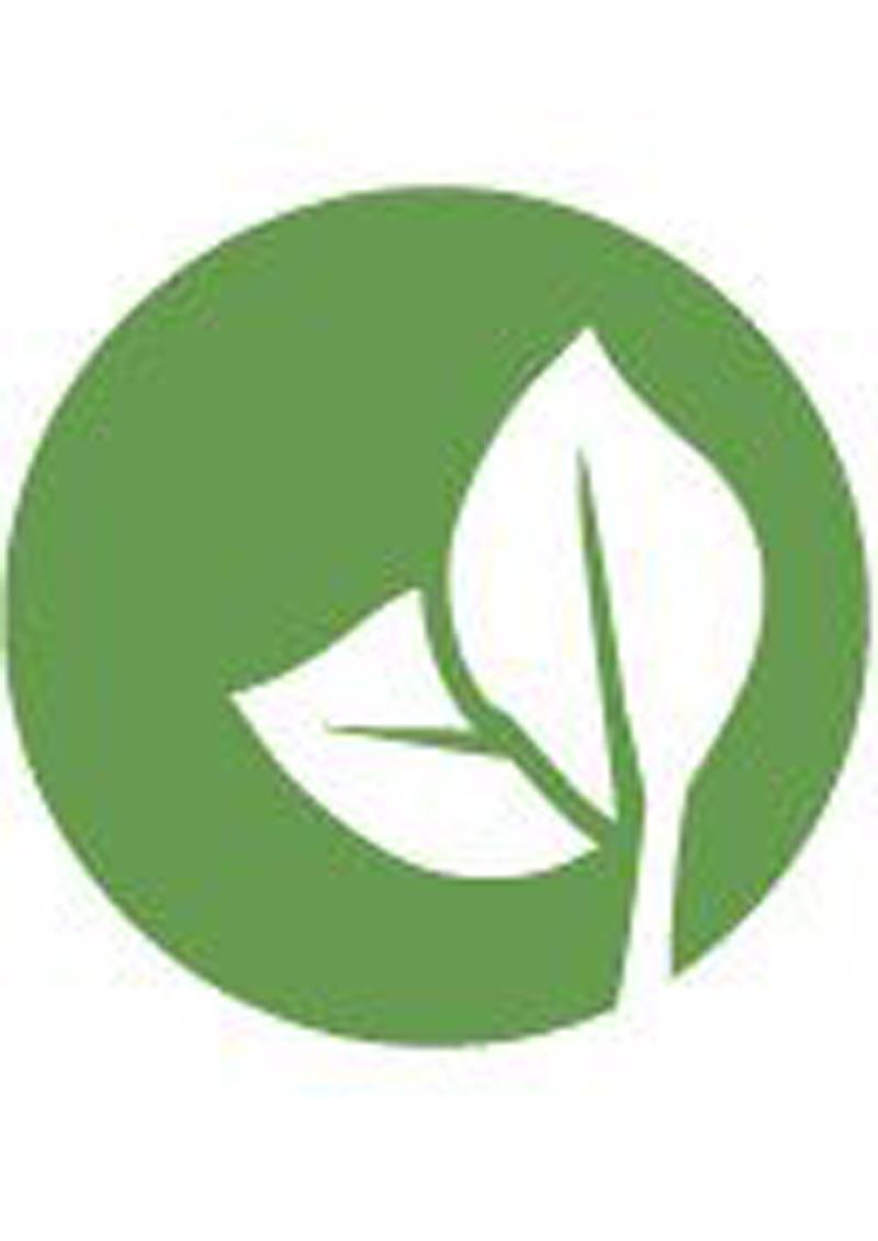 icono-energias-renovables