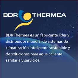 bdr-thermea