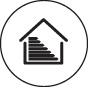 icono-eficiencia-energetica