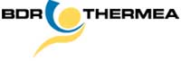 logo-bdr-thermea