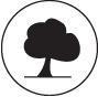 icono-ambiental